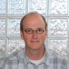 Bryant McAllister