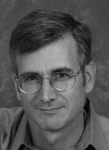 David Matthes 2015